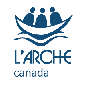 Image result for larche canada